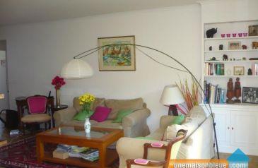 appartement 7 pieces versailles 78000 2