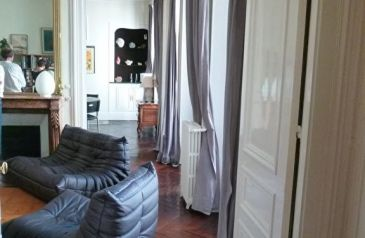 appartement 6 pieces paris 75010 2