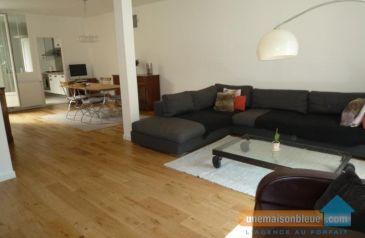 appartement 5 pieces boulogne-billancourt 92100 2