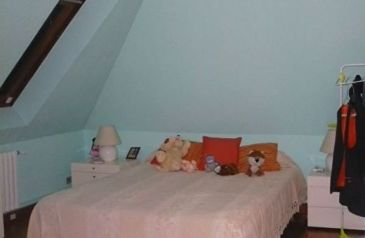 maison 5 pieces la-celle-st-cloud 78170 2