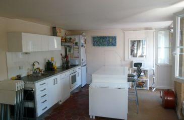 appartement 3 pieces paris 75002 2