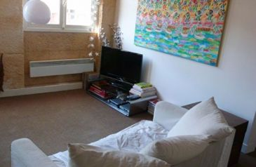 appartement 3 pieces paris 75002 2