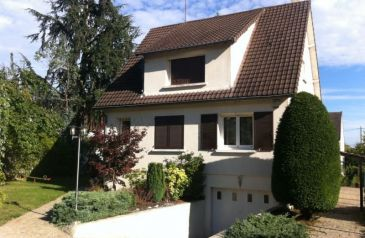 maison 4 pieces verrieres-le-buisson 91370 2