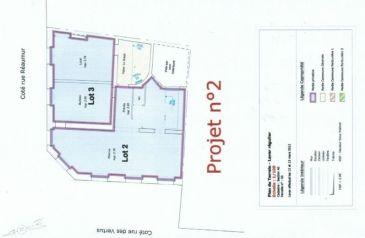 appartement 4 pieces paris 75003 2