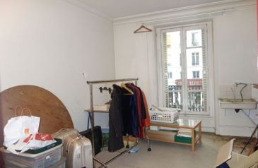 appartement 4 pieces paris 75003 2