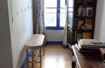 appartement 3 pieces paris 75019 2
