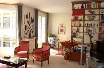 appartement 3 pieces paris 75017