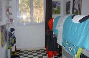 maison 3 pieces le-pres-saint-gervais 93310 2