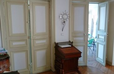 appartement 6 pieces paris 75009 2
