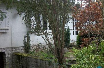 maison 4 pieces bois-le-roi 77590 2