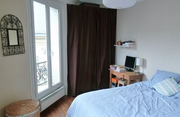 appartement 4 pieces clichy 92210 2