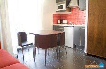 appartement 1 pieces paris 75006