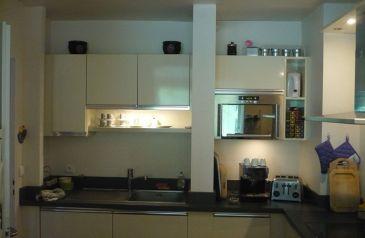 appartement 3 pieces st-cloud 92210 2