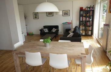 appartement 4 pieces versailles 78000