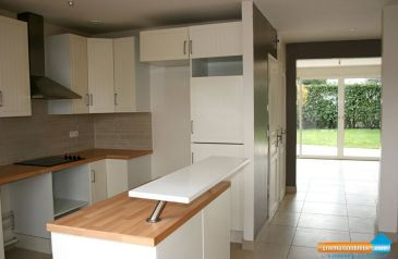 maison 5 pieces saint-nom-la-breteche 78860