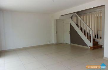 maison 5 pieces saint-nom-la-breteche 78860 2