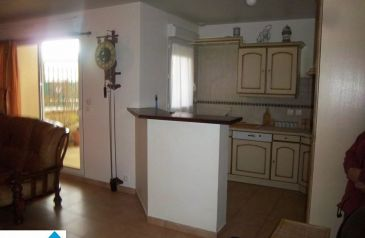 appartement 3 pieces gretz-armainvilliers 77220 2