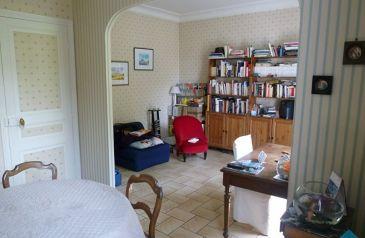 appartement 3 pieces le-raincy 93340 2