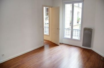 appartement 2 pieces paris 75005 2
