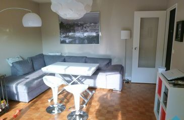appartement 3 pieces montreuil 93100