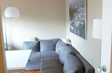 appartement 3 pieces montreuil 93100 2
