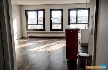 appartement 3 pieces paris 75013 2
