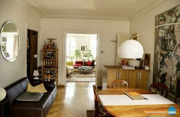 appartement 5 pieces paris 75008 2