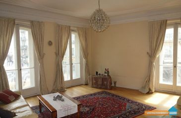 appartement 3 pieces paris 75009