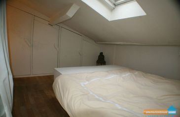 appartement 3 pieces paris 75020 2