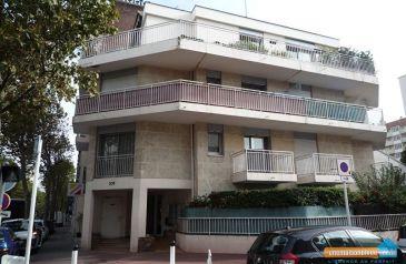maison 2 pieces montrouge 92120