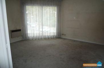 maison 2 pieces montrouge 92120 2