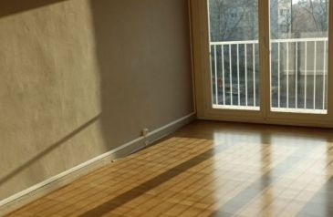 appartement 3 pieces versailles 78000