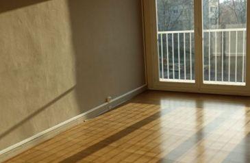 appartement 3 pieces versailles 78000