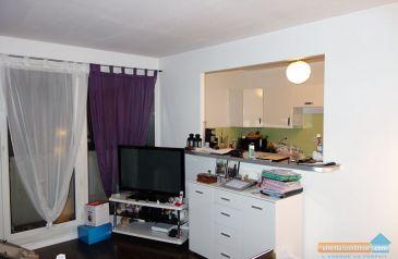 appartement 2 pieces maisons-alfort 94700