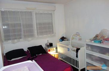 appartement 2 pieces maisons-alfort 94700 2