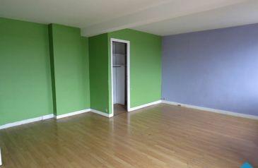 appartement 3 pieces charenton-le-pont 94220 2
