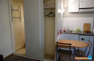 appartement 1 pieces paris 75009 2