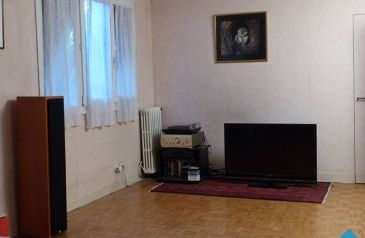 appartement 3 pieces la-celle-st-cloud 78170