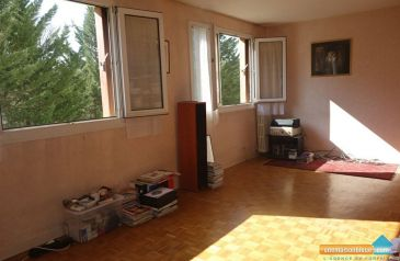 appartement 3 pieces la-celle-st-cloud 78170 2