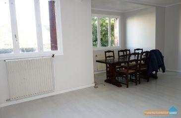 maison 5 pieces villiers-sur-marne 94350 2