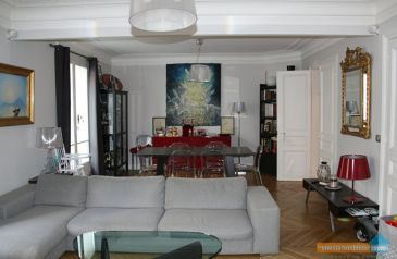 appartement 4 pieces paris 75017 2