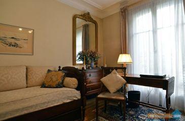 appartement 4 pieces paris 75009 2