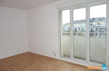appartement 2 pieces massy 91300 2