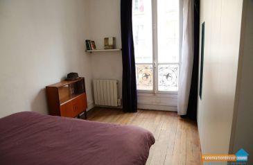 appartement 3 pieces paris 75017 2