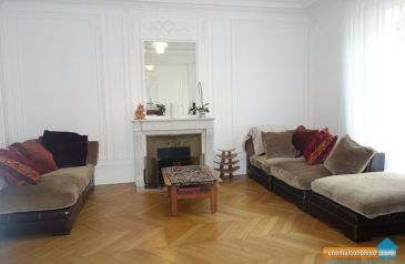 appartement 5 pieces paris 75010
