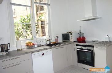 appartement 5 pieces paris 75010 2