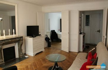 appartement 5 pieces paris 75009 2