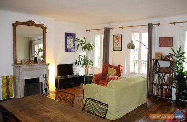 appartement 4 pieces paris 75004