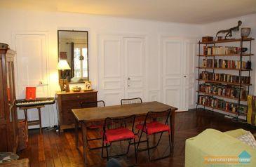 appartement 4 pieces paris 75004 2