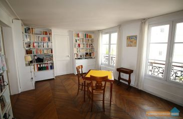 appartement 4 pieces paris 75002 2